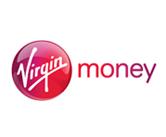 Make a donation or fundraise using Virgin Money Giving