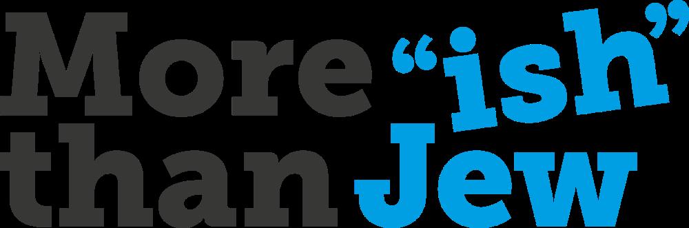 mitj-logo