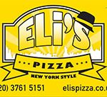 elis-pizza