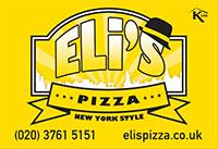 elis-pizza