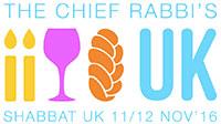 shabbat_uk_logo