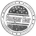burger-bar