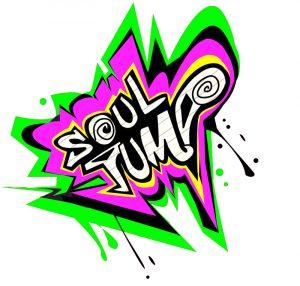 soul_jump_logo
